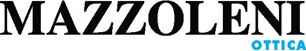 logo-ottica-mazzoleni